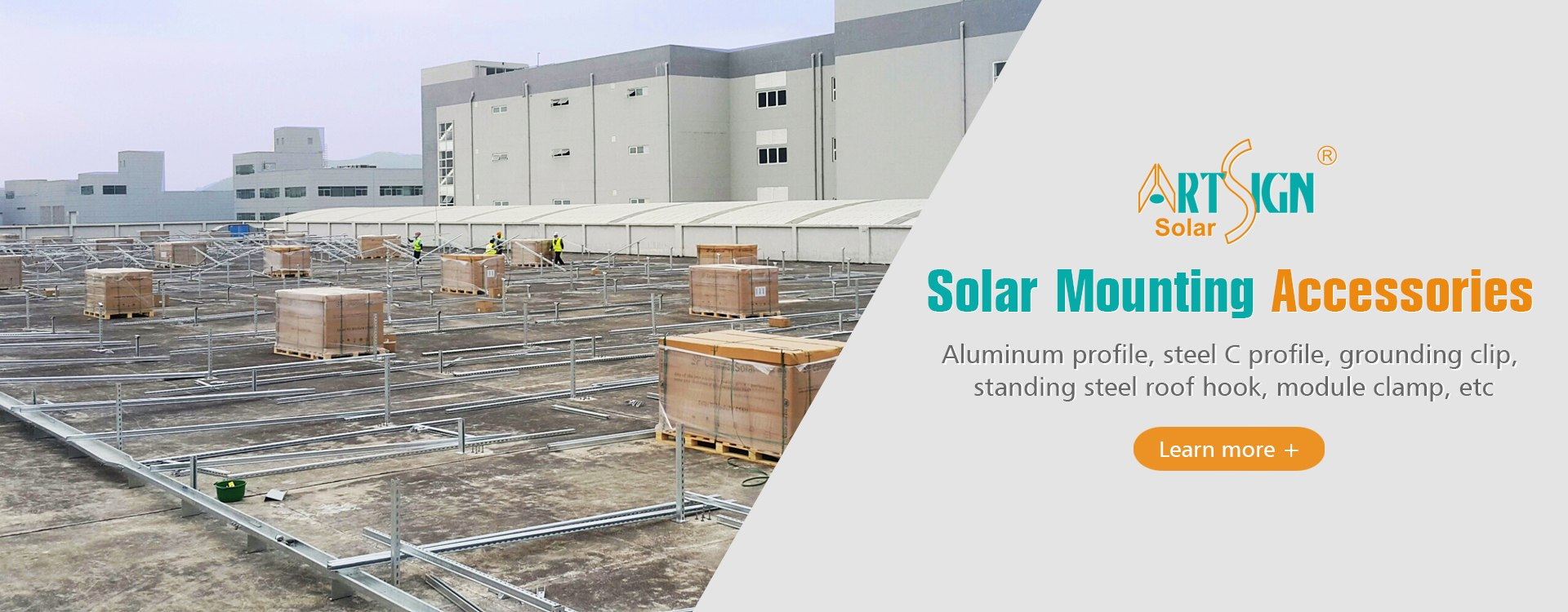 Solar Roof Mounting Systems